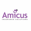 Amicus Insurance Solutions logo