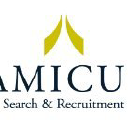 Amicus Search & Recruitment