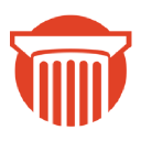Amicus Attorney - Gavel & Gown Software Inc. logo