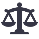 AMICUS LAW GROUP, PC logo