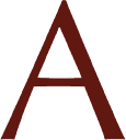 Amicus Search Group logo