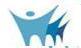Amicus Systems, Inc. logo