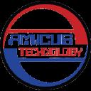 Amicus Technology, Inc. logo