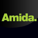 Amida Recruitment Ltd logo