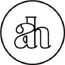Amie Harrison Design logo