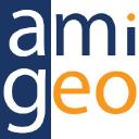 AMIGEO Migut Garstecki Sp. J. logo