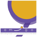 Amigo Software Limited logo
