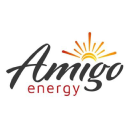 Amigoenergy logo icon