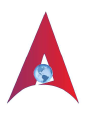 Amigo Executive search Pvt Ltd logo