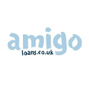 Read Amigo Loans Reviews