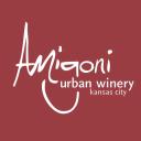 Amigoni logo