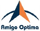 Amigo Optima Software Solutions (P) Ltd logo