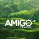 AMIGO TRAVEL 2012 S.L. logo