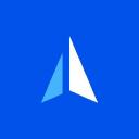 Amihan Global Strategies (AGSX) Logo