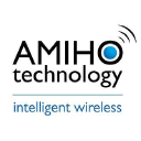 AMIHO Technology Ltd. logo