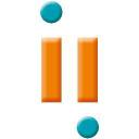 Amiigo Mobile logo
