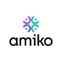 Amiko logo icon