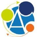 amilease informatique logo