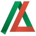 Amility.com logo