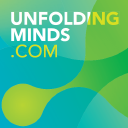 Amima Counselling Brisbane logo