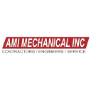 AMI Mechanical, Inc. logo
