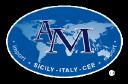 A.M. Import Export Srl logo