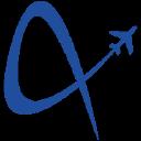 Amin Travel Sp. z o.o. logo