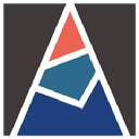 A Miner logo icon