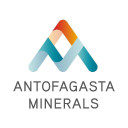 Antofagasta Minerals - Send cold emails to Antofagasta Minerals