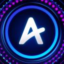 Logo for Amino