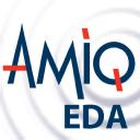 Amiq logo icon