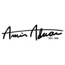 Amir Adnan (Shapar Private Limited) logo