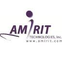 Amirit Technologies, Inc. logo