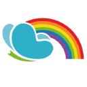 Amisgest Technologie inc. logo