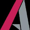 AMISTA investicni spolecnost logo