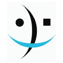 Ami Software logo icon