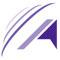 Amisys Group logo
