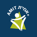 AMIT logo