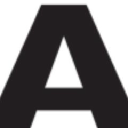 Amitec Oy logo