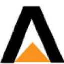 Amitron Corporation logo