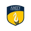 Amity University Dubai logo