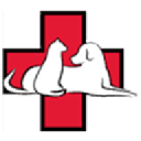 Amity Woods Animal Hospital logo
