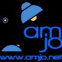 Amjo Corp logo