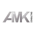 AMK Consulting Engineers Limited logo