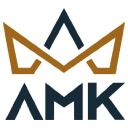 A.M. King Industries, Inc logo
