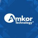 Amkor Technology, Inc. logo