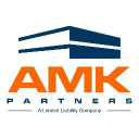 AMK Partners, LLC logo