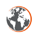 AML Analytics Limited logo