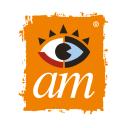 am Language Studio logo