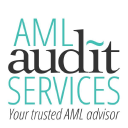AML Audit Services LLC | Your Trusted Partner for AML Independent Testing logo